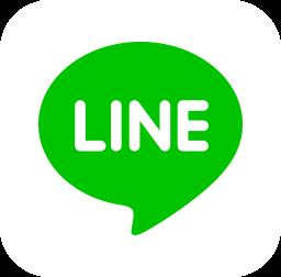 LINE公式ページ