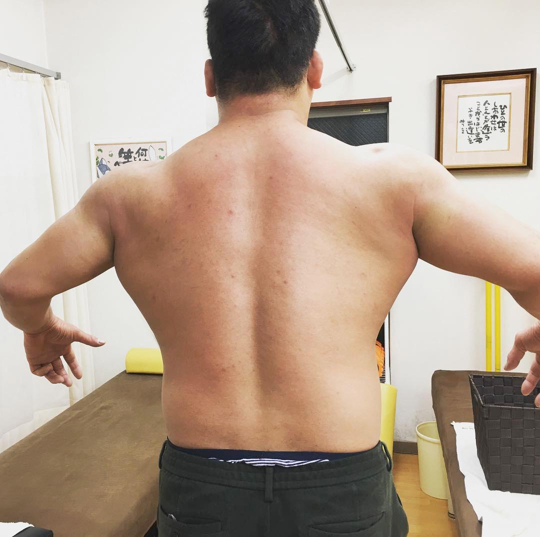 10月17日(火)臨時休診のお知らせ
