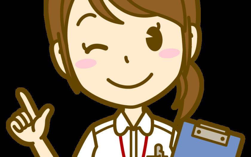 平成30年6月15日(金)院長ブログ